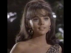 Transvestigating Dawn Wells: Mary Ann from Gilligan's Island Pure Beauty, Classic Beauty, Classic Tv, Mary Ann And Ginger, Giligans Island, Barbara Eden, Bedroom Eyes, Bond Girls, Old Tv Shows
