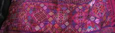 My Kushutara Samples | Textile Trails