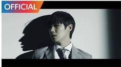 엠블랙 (MBLAQ) - 남자답게 (Be A Man) MV