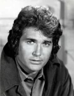 Michael Landon shared his gift of producing and directing the heart warming television series that will never grow old. We are Blessed with his Legacy.