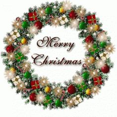 Merry Christmas Greetings Pictures Friends