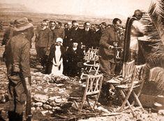 Résultat d'images pour guerra del rif Catholic Prayers, Morocco, Spanish, Crafts, Painting, Cuba, Image, Queen Victoria, Portal