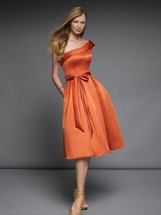 Google Image Result for http://bridesmaiddresses.tk/wp-content/uploads/pictures/fashion-orange-bridesmaid-dresses-12.jpg