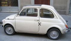 stickers-voiture-couture