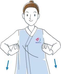 증상별 온라인 수련 >건강단월드>명상호흡 1위기업 단월드