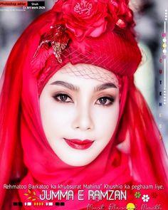 Girlz Dpz, Bridal Hijab, Crown, Cute, Fashion, Moda, Wedding Veils, Corona, Fashion Styles