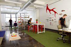 design agency - Pesquisa Google