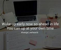 goals {Hilfe im Studium|Damit dein Studium ein Erfolg wird|Mit der richtigen Technik studieren|Studienerfolg ist planbar|Mit Leichtigkeit studieren|Prüfungen bestehen} mit ZENTRAL-lernen. {Kostenloser Lerntypen-Test!| |e-learning|LernCoaching|Lerntraining}
