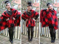 Abetteric Mens Premium Rocker Punk Swallowtail Long Maxi Duster Coat