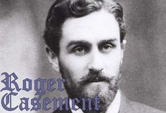 Roger Casement | Our Queer History | Queer History