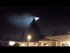 GAME CHANGER! UFO Sightings DARPA DAMAGE CONTROL!! THIS IS BIG-TIME! 2015 - YouTube