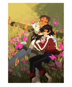 Basically, I will post pictures and comics about Klance (aka my favorite shipping in the series) from Netflix Voltron. I do not own Voltron, its characters and the pictures, as they belong to their owners. I hope you will enjoy it! Voltron Klance, Voltron Ships, Voltron Comics, Wattpad, Space Cat, How Train Your Dragon, Paladin, Best Couple, Dreamworks