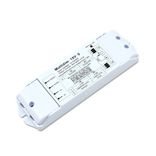 Dimmable LED driver applications are wide and more and more people have accepted this kind of newly developed lighting control device in practical use. Led Light Switch, Light Switches, Lighting Control System, Led Dimmer, Helpful Hints, Technology, Create, Tips, Tech