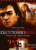 Tommy Lee Jones & Christine Lahti & Lawrence Schiller-The Executioner's Song Tommy Lee Jones, Christine Lahti, Norman Mailer, Crime Film, Finding Peace, Good Movies, 80s Movies, Drama Movies, True Stories