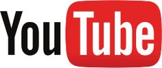 Google closes on its acquisition of YouTube on November 13, 2006. YouTube officially becomes part of Google.