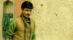 #ManojBajpayee: I Have a Never-Seen-Before Role in #Tevar -http://goo.gl/XE4mEd     #tevarofficialtrailer