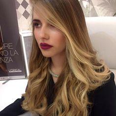 CDC SALONE ATELIER PALESTRINA 06/95270652 #centrodegrade#cdc#eleganza #bellezza#unico#newcollection  #unico#ghd#loreal#kerastase##hair #hairstyle #bronde #degrade #prodotticapelli #blogger #roma# wedding #fashion #fashionblogger #beauty #capelli#capellibelli  #capellilisci#blogger #bloggerstyle #bloggerfashion# #capellimania #tagliocapelli#taglio##parrucchiereroma#
