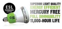 Lámparas ESL  Rotulos en Barcelona | Tecneplas - http://rotulos-tecneplas.com/lamparas-esl/ #IluminaciónDeInterior, #IluminaciónDeTiendas   #EMPRESAYROTULACION, #ROTULOSYCOMUNICACIÓNVISUAL @Tecneplas