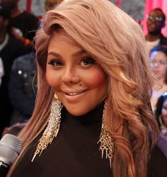 Lil' Kim's Shocking Transformation Right Before Your Eyes See Lil' Kim's Shocking Transformation Right Before Your EyesBefore Before is the opposite of after. It may refer to: Lil Kim Plastic Surgery, Plastic Surgery Gone Wrong, 13 Year Old Boys, Kylie Jenner, The Past, Eyes, Lifestyle, Celebrities, Face