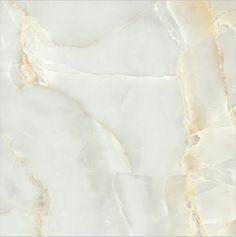 Millennium Tiles 600x600mm Brilliante HD Digital Glossy - Swan Bianco - Series