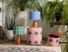 Interview | Conversing With Interior Designer Eva Sonaike | Drummonds Bathrooms Large Plants, Indoor Plants, Bathrooms, Planter Pots, Interview, Converse, Vase, Canning, Interior Design
