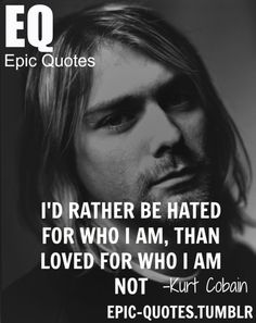 EPIC QUOTES - get inspired