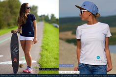 Navy Women, White Women, Smooth, Product Launch, Cap, T Shirts For Women, Running, Hoodies, Store