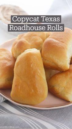 Potluck Meals, Potluck Recipes, Crockpot Recipes, Snack Recipes, Cooking Recipes, Bread Appetizers, Appetizer Recipes, Cooking Bread, Bread Machine Recipes