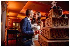 Wedding Cake cutting Wedding Cake Cutting, Wedding Cakes, Bear, Portrait, Pretty, Photography, Wedding Gown Cakes, Photograph, Headshot Photography