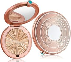 Estee Lauder Summer 2017 Bronze Goddess Collection – Beauty Trends and Latest Makeup Collections | Chic Profile