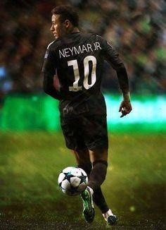 Neymar PSG Wallpaper 1080p soccer Pinterest Neymar