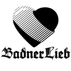 BadnerLieb