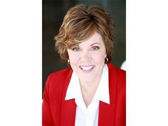 Jan Stringer is the founder of Perfect Customers, Inc. She is the Author of 2 global best selling books, an international speaker and founder of Strategic Attraction Certification and Training program.  Today Jan will give us a glimpse about creating a heart centered business and how that leads to clients and customers who are 100% perfect....100% of the time.  Listen to how Jan uses the Law of Attraction to create a business that is a magnet for her perfect customer…