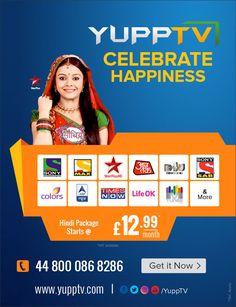 tv sales memorial day weekend 2015
