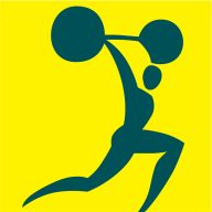 summer olympic sports photos - Google Search Summer Olympics Sports, Olympic Sports, Ancient Olympics, Sports Photos, Google Search