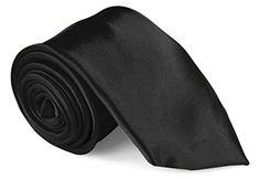 Moda Di Raza Men's Necktie 3 inch Satin Silk Finish Polyester Men Fashion Ties - http://droppedprices.com/ties/moda-di-raza-mens-necktie-3-inch-satin-silk-finish-polyester-men-fashion-ties/