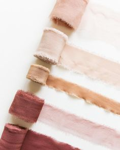 Earth Collection (set of 3 colors) Earth Collection (set of 3 colors) – tono & co Photo Pour Instagram, Color Combinations, Color Schemes, Web Design, Earth Color, Do It Yourself Fashion, Color Stories, Color Pallets, Earth Tones