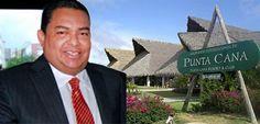 Detienen en Aeropuerto Punta Cana venezolano vinculan al fraude de Banco Peravia