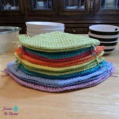 Crochet-Bowl-Cozy-free-crochet-pattern-by-Jessie-At-Home-3