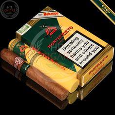Montecristo Open Junior TUBOS (Pack of 3 cigars) @ Hit Cigars #cigar #cigars #cigar #cigars #cubancigar #cubancigars #habanos #cigaraficionado #cigarlife #cigarporn #cigarsociety #cigarworld #cigarlife #cigarlifestyle #cigaroftheday #cigarculture #cigarboss #cigarians #cigarsnob #bolivar #cohiba #cuaba #diplomaticos #juanlopez #hoyodemonterrey #hupmann #montecristo #partagas #punch #ramonallones #romeoyjulieta #sanchopanza #trinidad #gotrare #charuto #zigarren #botl #cuban #smoking