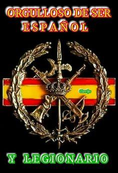 Dark Fashion, Wwii, Spanish, Symbols, Peace, Forces Armées, Austria, Skull, Tattoos