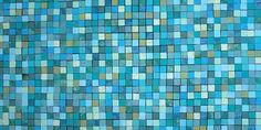 Pottery Barn Inspired Paper Mosaic Art Tutorial
