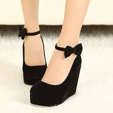 heels - Google Search