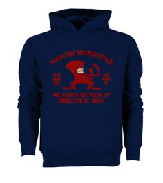 # [Organic]66-Fighting Murdocks - We alway .  Hungry Up!!! Get yours now!!! Don't be late!!! Funny, Nerd, Geek, Love, Cool, Party, Humor, love, funny, 12 Monkeys, 12monkeys, A Team, All Murdocks, Army of the 12 Monkeys, Army of the Twelve Monkeys, Hyena, Hyenas, Jennifer Goines, SyfyTags: 12, Monkeys, 12monkeys, A, Team, All, Murdocks, Army, of, the, 12, Monkeys, Army, of, the, Twelve, Monkeys, Cool, Funny, Geek, Humor, Hyena, Hyenas, Jennifer, Goines, Love, Nerd, Party, Syfy, funny, love
