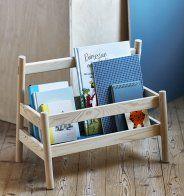 IKEA: craquez pour la nouvelle collection de meubles design pour enfants - Marie Claire Maison