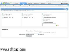 Download AD Bulk Users windows version. You can get it from Softpaz - https://www.softpaz.com/software/download-ad-bulk-users-windows-38113.htm for free. High speed servers! No waiting time! No surveys! The best windows software download portal!