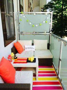 Die 27 Besten Bilder Von Balkon Wintergarten Balkon Und Balkon Ideen