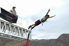 http://www.flipaste.com.ar/199-bungee-jumping-en-dique-cabra-corral---salta.html