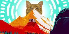 ► [Vidéo] – OFFSET 2015 Titles, des chats et de la typographie http://www.jonathan-menet.fr/blog/2015/03/13/video-offset-2015-titles-des-chats-et-de-la-typographie/…