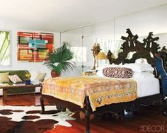 Unique Furniture U2013 Decorating With Flair    Http://furniturestoresinatlantaga.com/unique